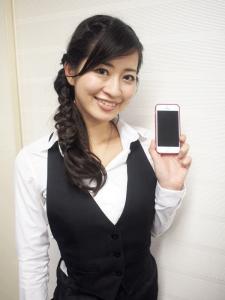 157アプリ今井