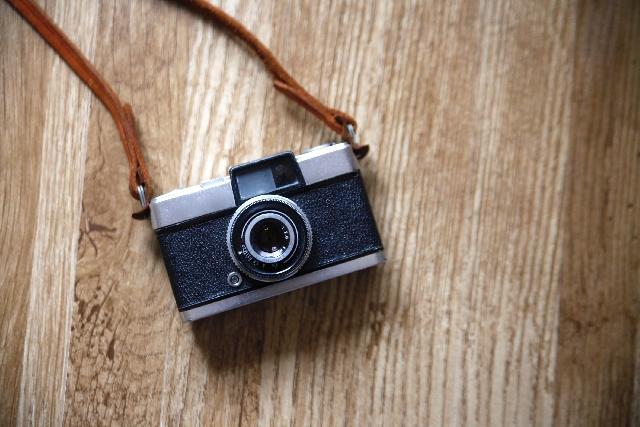 160-1カメラ