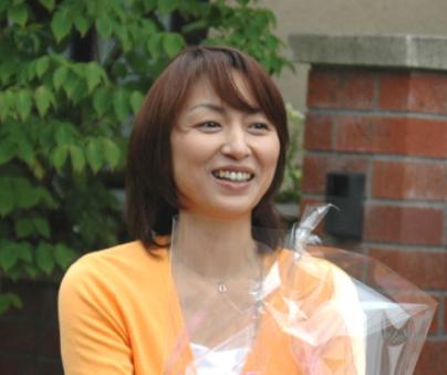 渡辺典子の画像 p1_16