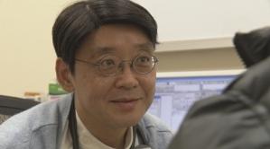 294訪問治療医小沢