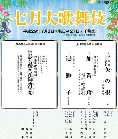 39海老蔵大歌舞伎