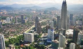 31ボンビーガールマレーシア