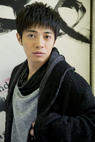 36和田正人